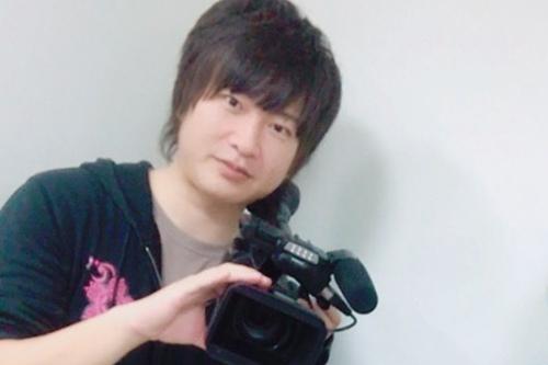 スタッフ2 ハナシネマの学校卒業記念DVD制作.com